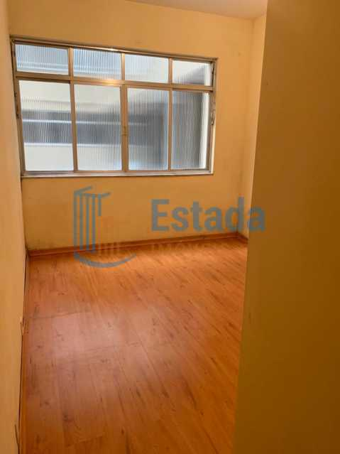 WhatsApp Image 2021-08-02 at 1 - Apartamento 2 quartos para venda e aluguel Flamengo, Rio de Janeiro - R$ 850.000 - ESAP20449 - 7