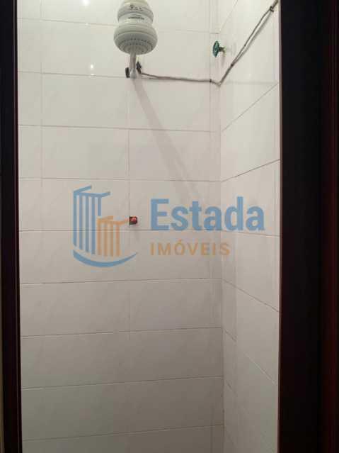 WhatsApp Image 2021-08-02 at 1 - Apartamento 2 quartos para venda e aluguel Flamengo, Rio de Janeiro - R$ 850.000 - ESAP20449 - 13