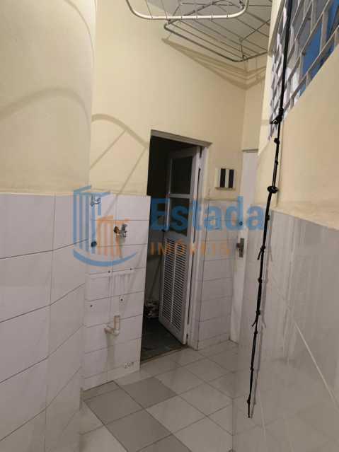 WhatsApp Image 2021-08-02 at 1 - Apartamento 2 quartos para venda e aluguel Flamengo, Rio de Janeiro - R$ 850.000 - ESAP20449 - 14