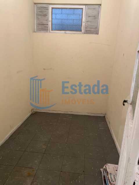 WhatsApp Image 2021-08-02 at 1 - Apartamento 2 quartos para venda e aluguel Flamengo, Rio de Janeiro - R$ 850.000 - ESAP20449 - 15