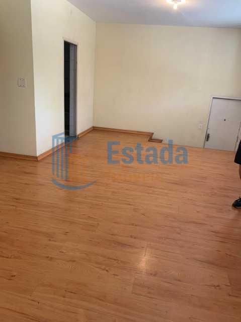 WhatsApp Image 2021-08-02 at 1 - Apartamento 2 quartos para venda e aluguel Flamengo, Rio de Janeiro - R$ 850.000 - ESAP20449 - 1