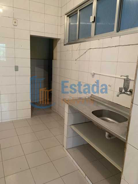 WhatsApp Image 2021-08-02 at 1 - Apartamento 2 quartos para venda e aluguel Flamengo, Rio de Janeiro - R$ 850.000 - ESAP20449 - 11