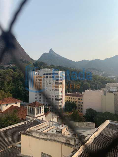 WhatsApp Image 2021-08-27 at 0 - Apartamento 2 quartos à venda Laranjeiras, Rio de Janeiro - R$ 950.000 - ESAP20450 - 8