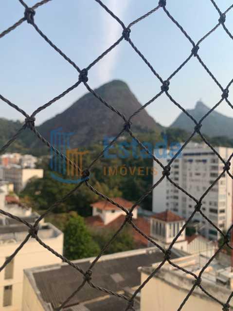 WhatsApp Image 2021-08-27 at 0 - Apartamento 2 quartos à venda Laranjeiras, Rio de Janeiro - R$ 950.000 - ESAP20450 - 7