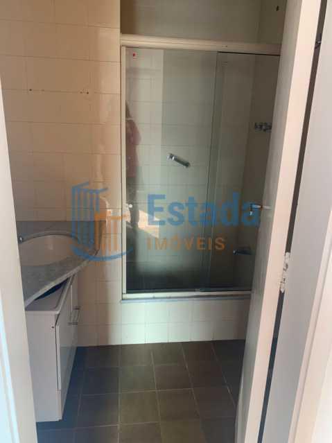 WhatsApp Image 2021-08-27 at 0 - Apartamento 2 quartos à venda Laranjeiras, Rio de Janeiro - R$ 950.000 - ESAP20450 - 14