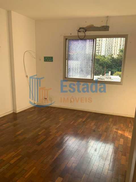 WhatsApp Image 2021-08-27 at 0 - Apartamento 2 quartos à venda Laranjeiras, Rio de Janeiro - R$ 950.000 - ESAP20450 - 13