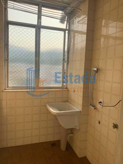 WhatsApp Image 2021-08-27 at 0 - Apartamento 2 quartos à venda Laranjeiras, Rio de Janeiro - R$ 950.000 - ESAP20450 - 19