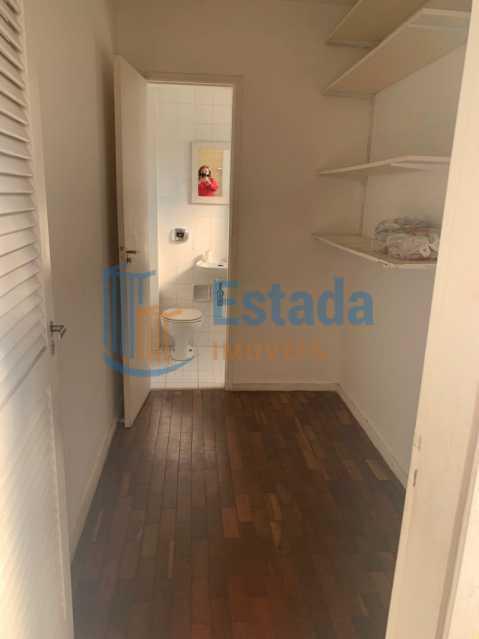 WhatsApp Image 2021-08-27 at 0 - Apartamento 2 quartos à venda Laranjeiras, Rio de Janeiro - R$ 950.000 - ESAP20450 - 20