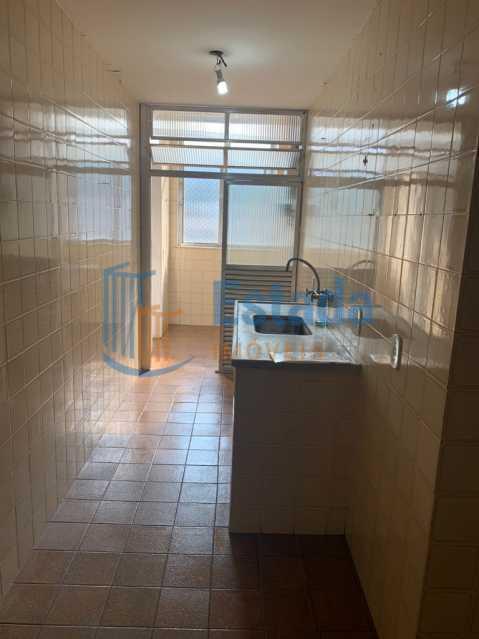 WhatsApp Image 2021-08-27 at 0 - Apartamento 2 quartos à venda Laranjeiras, Rio de Janeiro - R$ 950.000 - ESAP20450 - 18