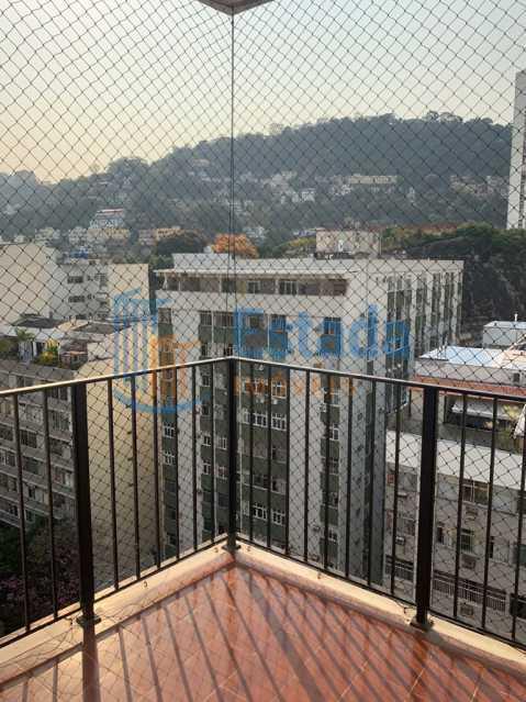WhatsApp Image 2021-08-27 at 0 - Apartamento 2 quartos à venda Laranjeiras, Rio de Janeiro - R$ 950.000 - ESAP20450 - 12