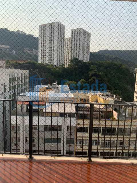 WhatsApp Image 2021-08-27 at 0 - Apartamento 2 quartos à venda Laranjeiras, Rio de Janeiro - R$ 950.000 - ESAP20450 - 11