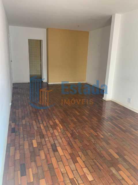 WhatsApp Image 2021-08-27 at 0 - Apartamento 2 quartos à venda Laranjeiras, Rio de Janeiro - R$ 950.000 - ESAP20450 - 5
