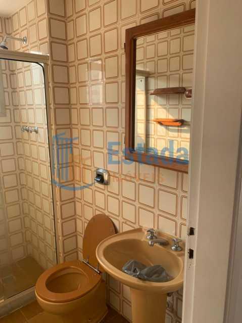 WhatsApp Image 2021-08-27 at 0 - Apartamento 2 quartos à venda Laranjeiras, Rio de Janeiro - R$ 950.000 - ESAP20450 - 15