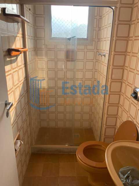 WhatsApp Image 2021-08-27 at 0 - Apartamento 2 quartos à venda Laranjeiras, Rio de Janeiro - R$ 950.000 - ESAP20450 - 16