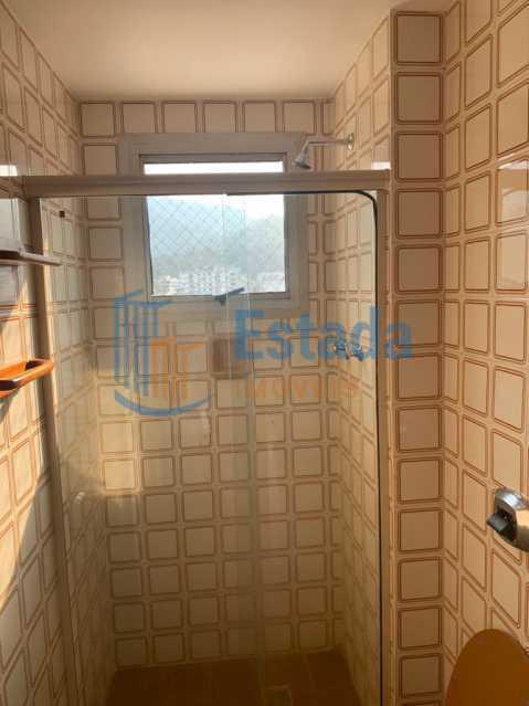 WhatsApp Image 2021-08-27 at 0 - Apartamento 2 quartos à venda Laranjeiras, Rio de Janeiro - R$ 950.000 - ESAP20450 - 17