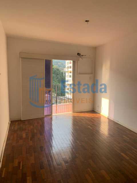 WhatsApp Image 2021-08-27 at 0 - Apartamento 2 quartos à venda Laranjeiras, Rio de Janeiro - R$ 950.000 - ESAP20450 - 3