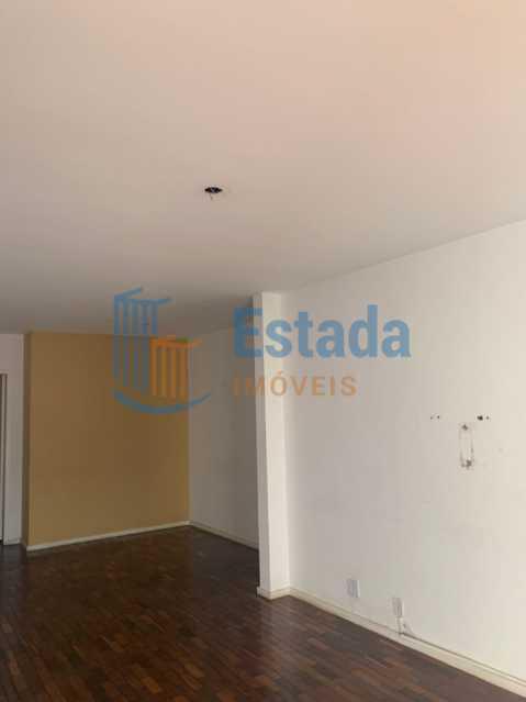 WhatsApp Image 2021-08-27 at 0 - Apartamento 2 quartos à venda Laranjeiras, Rio de Janeiro - R$ 950.000 - ESAP20450 - 6