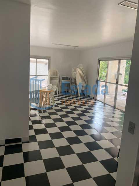 WhatsApp Image 2021-08-27 at 0 - Apartamento 2 quartos à venda Laranjeiras, Rio de Janeiro - R$ 950.000 - ESAP20450 - 21