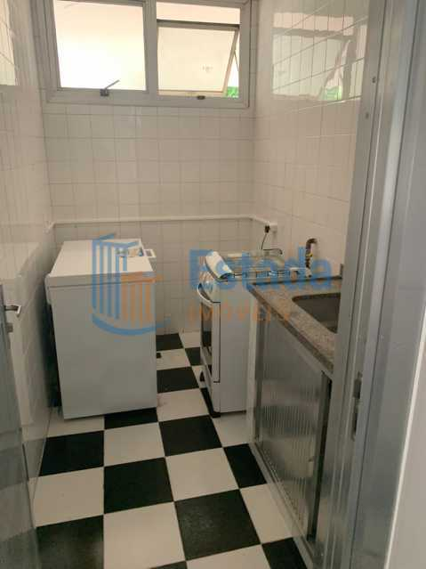 WhatsApp Image 2021-08-27 at 0 - Apartamento 2 quartos à venda Laranjeiras, Rio de Janeiro - R$ 950.000 - ESAP20450 - 22