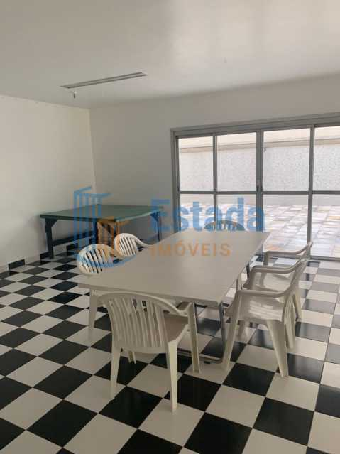 WhatsApp Image 2021-08-27 at 0 - Apartamento 2 quartos à venda Laranjeiras, Rio de Janeiro - R$ 950.000 - ESAP20450 - 23