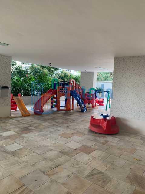 WhatsApp Image 2021-08-27 at 0 - Apartamento 2 quartos à venda Laranjeiras, Rio de Janeiro - R$ 950.000 - ESAP20450 - 24