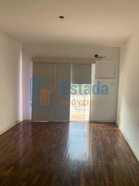 WhatsApp Image 2021-08-27 at 0 - Apartamento 2 quartos à venda Laranjeiras, Rio de Janeiro - R$ 950.000 - ESAP20450 - 4