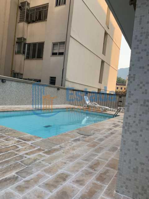 WhatsApp Image 2021-08-27 at 0 - Apartamento 2 quartos à venda Laranjeiras, Rio de Janeiro - R$ 950.000 - ESAP20450 - 25