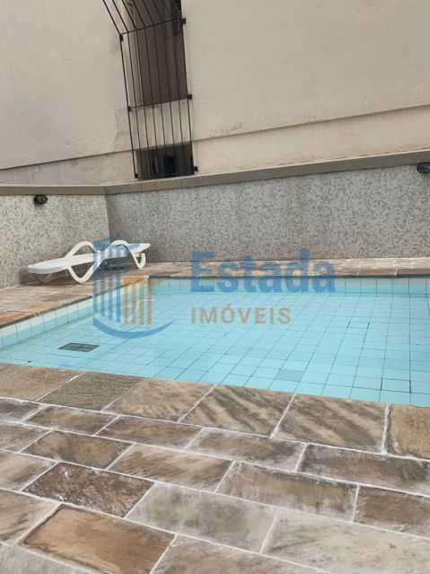 WhatsApp Image 2021-08-27 at 0 - Apartamento 2 quartos à venda Laranjeiras, Rio de Janeiro - R$ 950.000 - ESAP20450 - 26