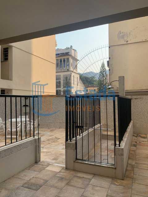 WhatsApp Image 2021-08-27 at 0 - Apartamento 2 quartos à venda Laranjeiras, Rio de Janeiro - R$ 950.000 - ESAP20450 - 27