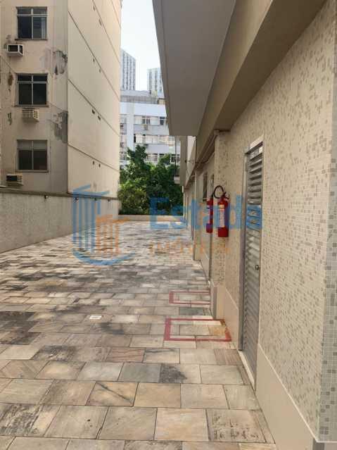 WhatsApp Image 2021-08-27 at 0 - Apartamento 2 quartos à venda Laranjeiras, Rio de Janeiro - R$ 950.000 - ESAP20450 - 28