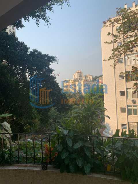 WhatsApp Image 2021-08-27 at 0 - Apartamento 2 quartos à venda Laranjeiras, Rio de Janeiro - R$ 950.000 - ESAP20450 - 30