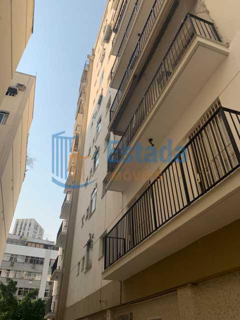 WhatsApp Image 2021-08-27 at 0 - Apartamento 2 quartos à venda Laranjeiras, Rio de Janeiro - R$ 950.000 - ESAP20450 - 31