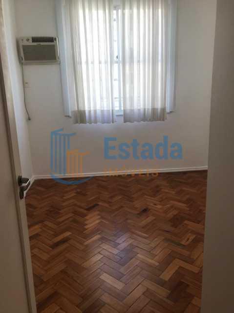 03d5254b-ecce-4e36-93b7-f61348 - Apartamento 1 quarto à venda Leme, Rio de Janeiro - R$ 690.000 - ESAP10590 - 4