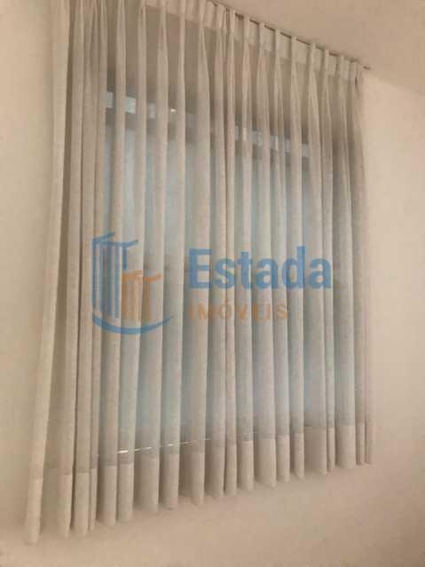 4d4b8043-0a78-435b-9175-690116 - Apartamento 1 quarto à venda Leme, Rio de Janeiro - R$ 690.000 - ESAP10590 - 5