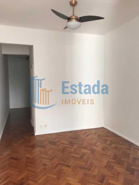9b1fd3f3-3846-4424-8d20-530191 - Apartamento 1 quarto à venda Leme, Rio de Janeiro - R$ 690.000 - ESAP10590 - 7