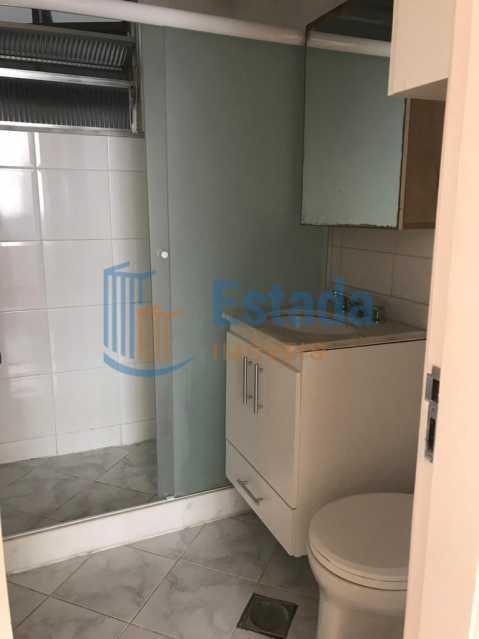 9f139df5-a711-42a6-aded-fc079a - Apartamento 1 quarto à venda Leme, Rio de Janeiro - R$ 690.000 - ESAP10590 - 8
