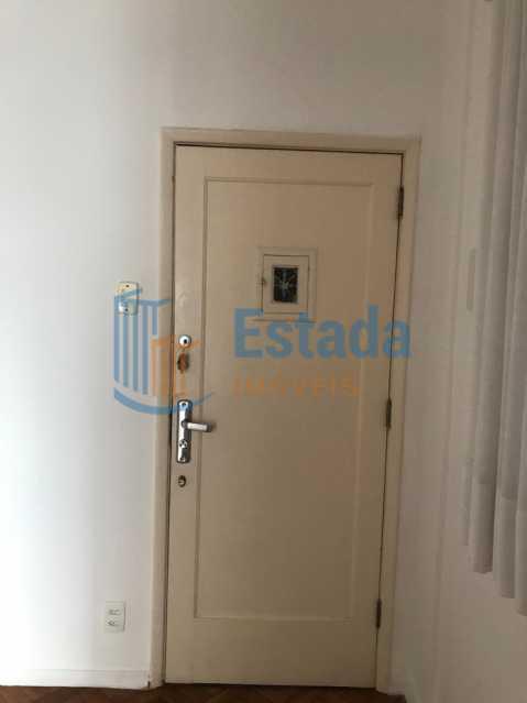 33d22292-3bb7-44e8-baf9-c3b068 - Apartamento 1 quarto à venda Leme, Rio de Janeiro - R$ 690.000 - ESAP10590 - 9