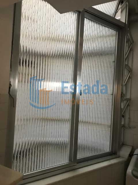 88e98ae1-d04f-4b0c-9e91-56f5c9 - Apartamento 1 quarto à venda Leme, Rio de Janeiro - R$ 690.000 - ESAP10590 - 10