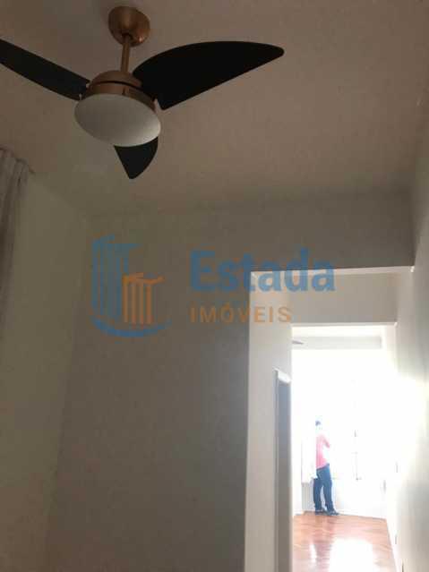 643cd064-49e1-4055-9186-498474 - Apartamento 1 quarto à venda Leme, Rio de Janeiro - R$ 690.000 - ESAP10590 - 12