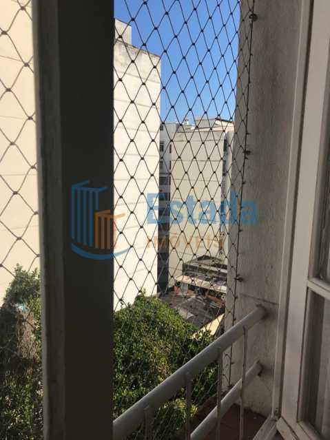 23428e17-d1b6-467d-9a23-a71da5 - Apartamento 1 quarto à venda Leme, Rio de Janeiro - R$ 690.000 - ESAP10590 - 14