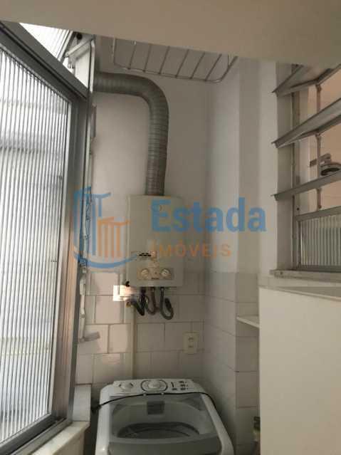 bf1a51b6-5a69-4ffa-99e5-65c83d - Apartamento 1 quarto à venda Leme, Rio de Janeiro - R$ 690.000 - ESAP10590 - 21