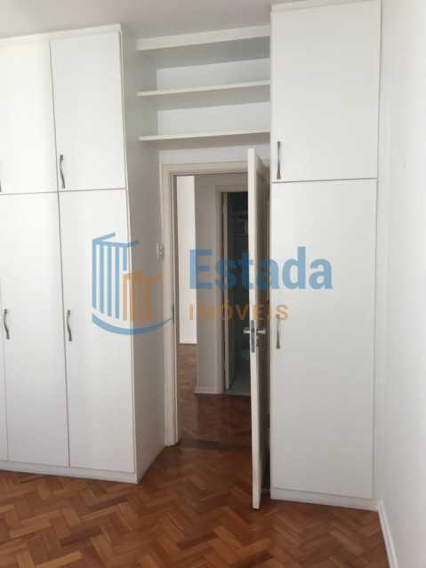 d216c599-7d16-432a-bb73-142ffd - Apartamento 1 quarto à venda Leme, Rio de Janeiro - R$ 690.000 - ESAP10590 - 23