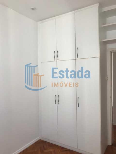 def559fa-b064-49cd-a728-004084 - Apartamento 1 quarto à venda Leme, Rio de Janeiro - R$ 690.000 - ESAP10590 - 24