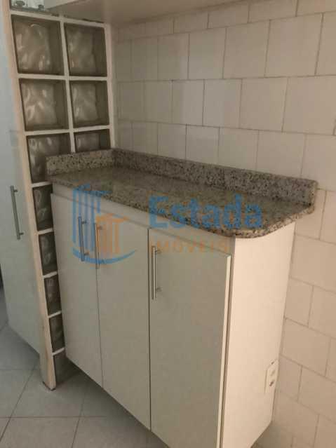 e060a02f-999e-4cab-ba8c-14c6c8 - Apartamento 1 quarto à venda Leme, Rio de Janeiro - R$ 690.000 - ESAP10590 - 25