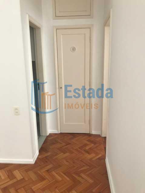 f9f20bcf-4c21-4f3e-bea0-9dc2d3 - Apartamento 1 quarto à venda Leme, Rio de Janeiro - R$ 690.000 - ESAP10590 - 26