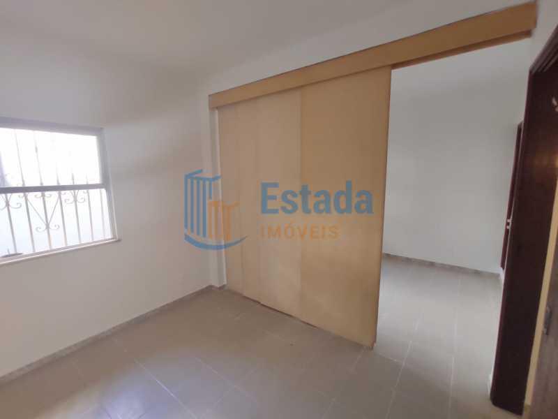 11 - Casa de Vila 2 quartos à venda Copacabana, Rio de Janeiro - R$ 650.000 - ESCV20002 - 7