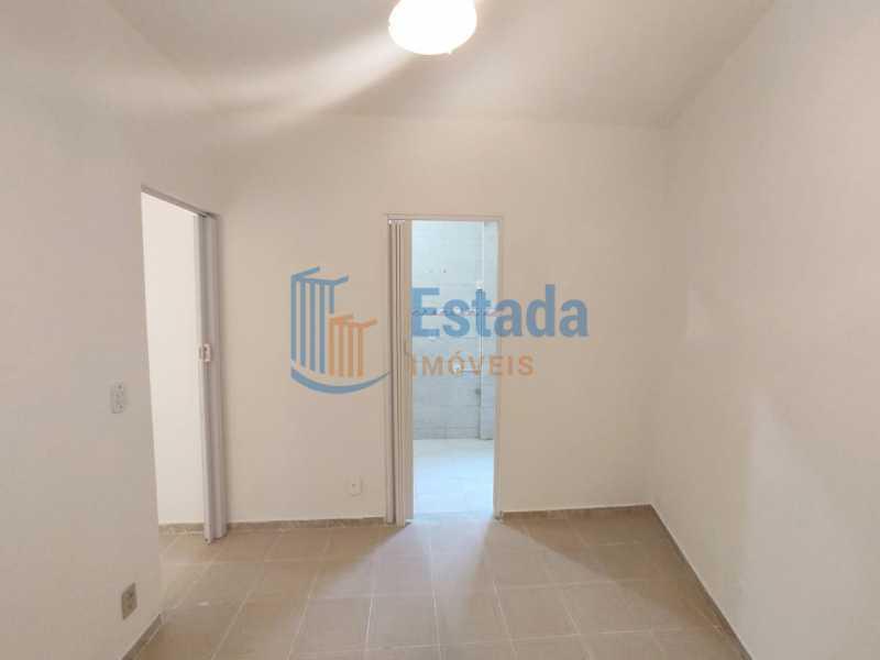12 - Casa de Vila 2 quartos à venda Copacabana, Rio de Janeiro - R$ 650.000 - ESCV20002 - 13