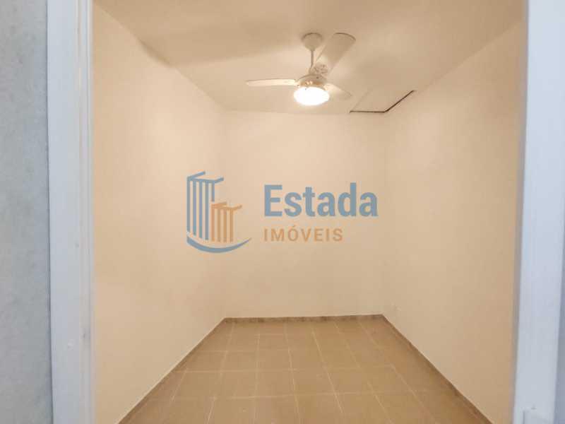 18 - Casa de Vila 2 quartos à venda Copacabana, Rio de Janeiro - R$ 650.000 - ESCV20002 - 19