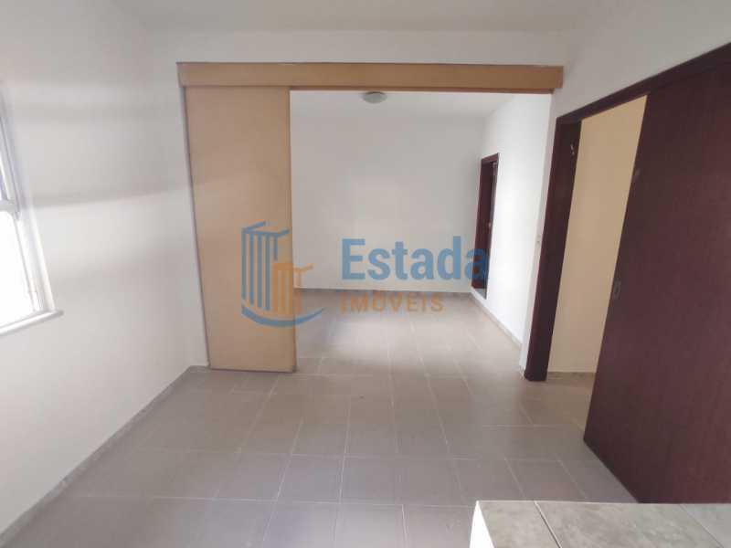 19 - Casa de Vila 2 quartos à venda Copacabana, Rio de Janeiro - R$ 650.000 - ESCV20002 - 20