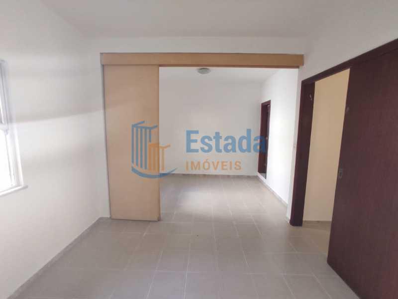 20 - Casa de Vila 2 quartos à venda Copacabana, Rio de Janeiro - R$ 650.000 - ESCV20002 - 21